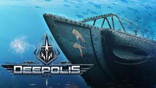 U-Boot Spiel