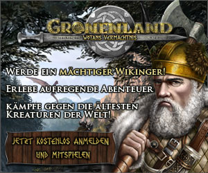 Browserspiele Ohne Download
